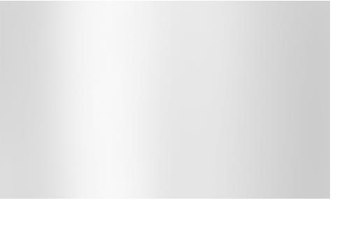Ameri Janson Ondrasik Rechtsanwälte PartG mbB