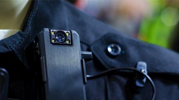 Einsatzkräfte sollen Bodycams tragen